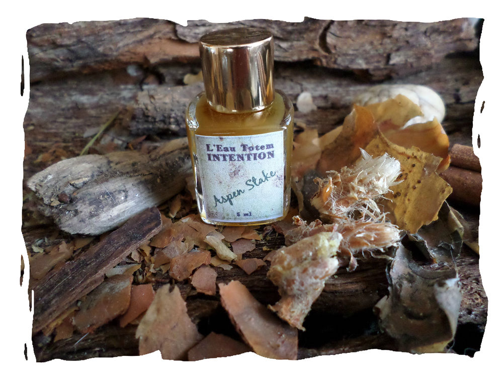новый дизайн, парфюмерные тотемы, натуральный парфюм, аромат, крафтовая парфюмерия, ароматы любви