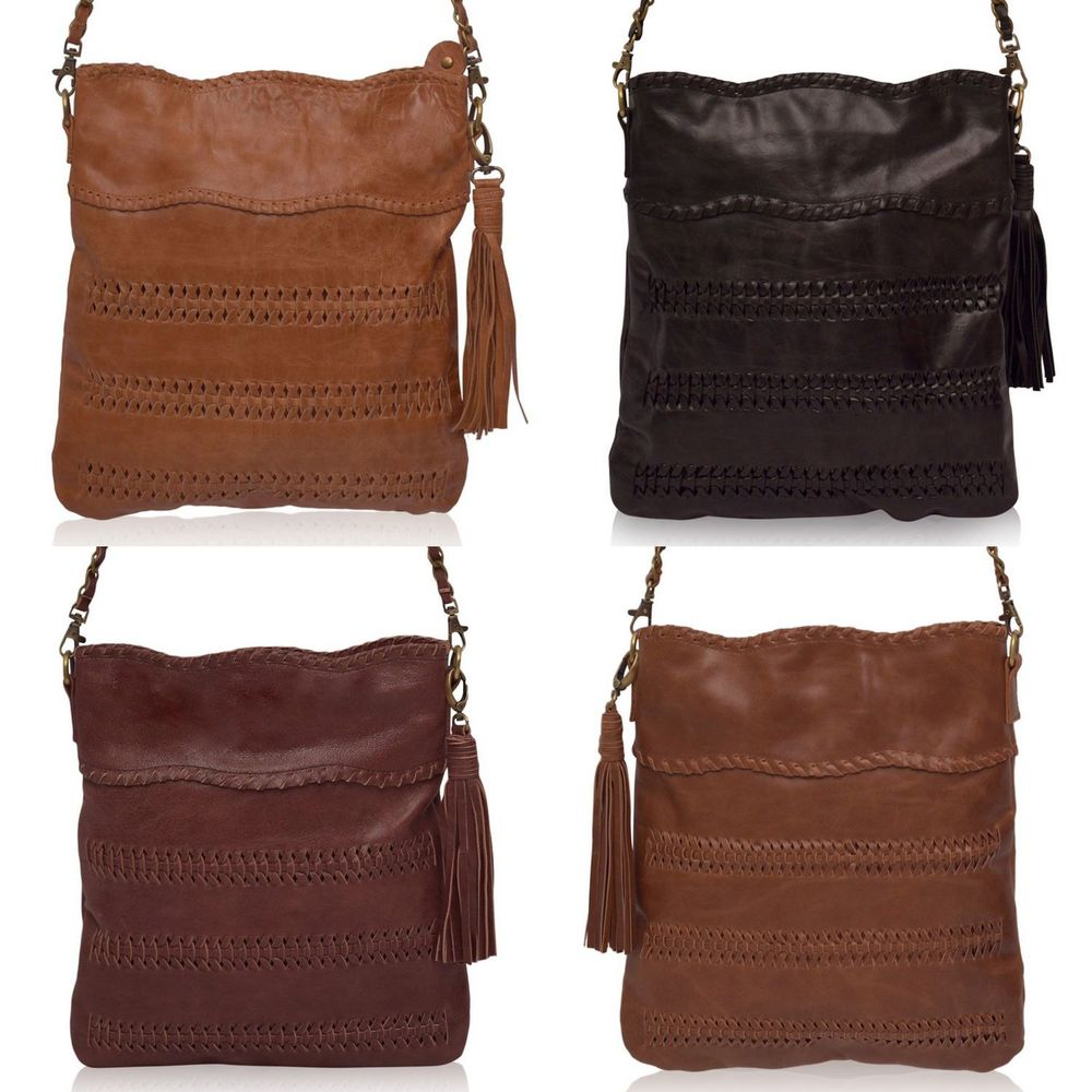 сумка женская, женская сумка, сумка на заказ, винтаж, кэжуал