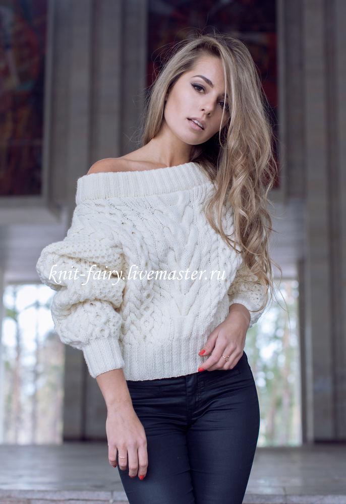 купить кардиган, купить свитер оверсайз, стильный кардиган, женская одежда, вязаная одежда