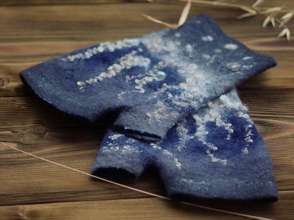 Участвую в аукционе помощи Оксане Калининой | Ярмарка Мастеров - ручная работа, handmade