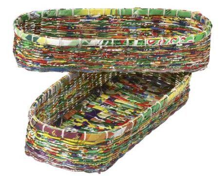 3102482_recycled-baskets_ASAOB_24431 (450x363, 50Kb)
