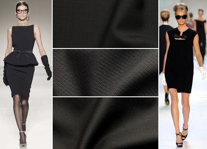 шерсть, 100% шерсть, деловой костюм, ткани для одежды, ткани для платья, деловой стиль, элегантная классика, стильная одежда