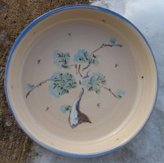 гончарная керамика, доставка почтой, дешевле, кружки, почтовые расходы