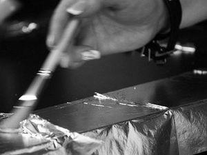 Клеи для потали | Ярмарка Мастеров - ручная работа, handmade