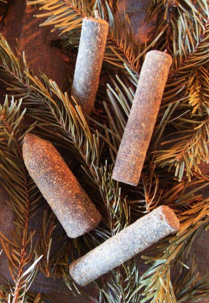праздник, цветы, ведьмин мешочек, рецепт, герань, орешник