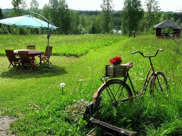 Летний режим работы в июле   Ярмарка Мастеров - ручная работа, handmade
