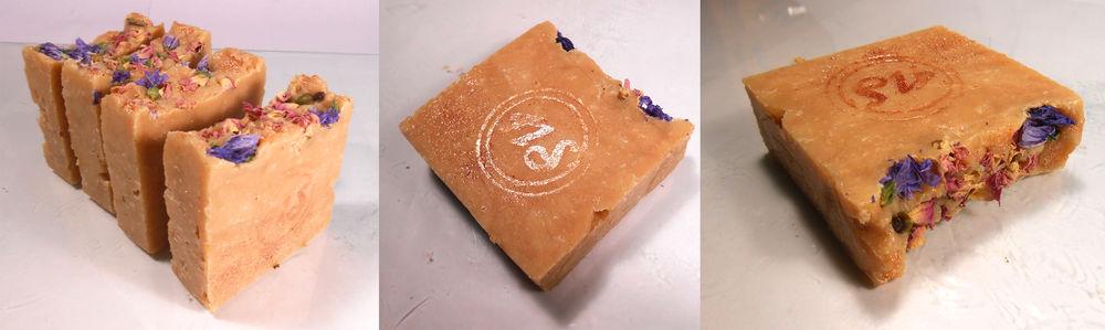 мыло с нуля, мыло на глинтвейне, органическое мыло