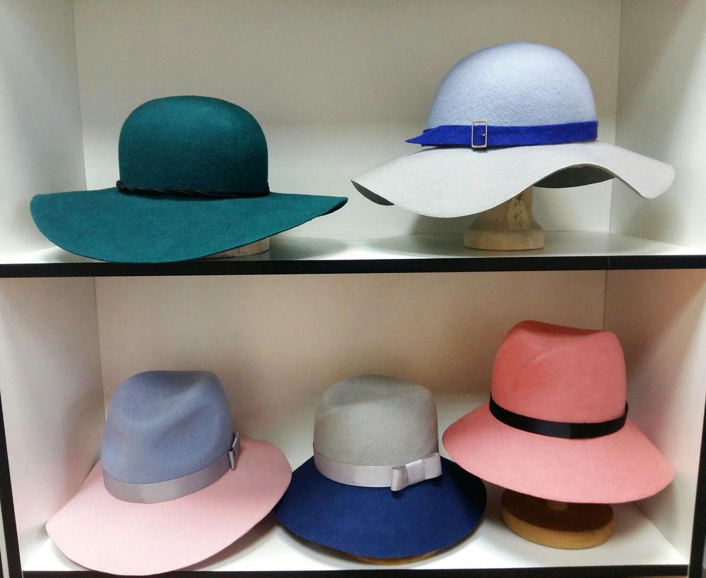 sale, головной убор со скидкой, шляпа из фетра, подарок жене, скидка на наличие