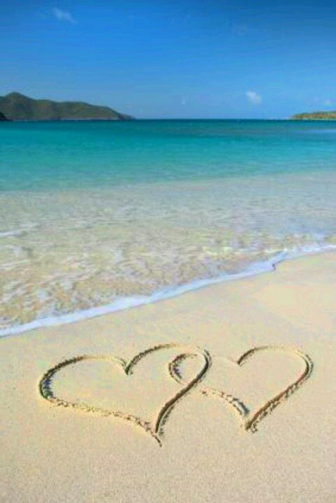 море, конкурс с призами, конкурс конфета, 14 февраля, день всех влюбленных, океан, морской стиль, флористика