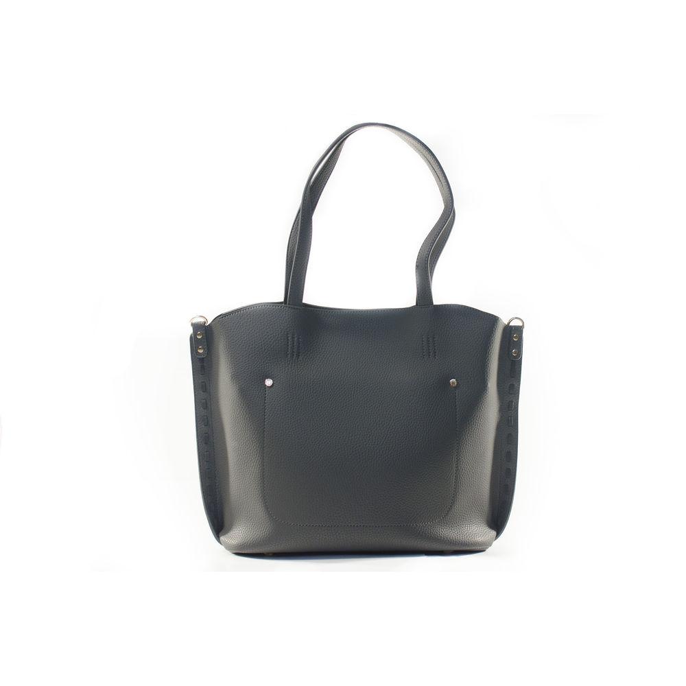 роспись сумок, сумка на лето