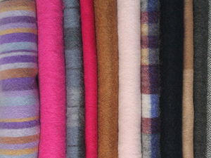 Анонс!  Я свяжу тебе шарф. Ярмарка Мастеров - ручная работа, handmade.