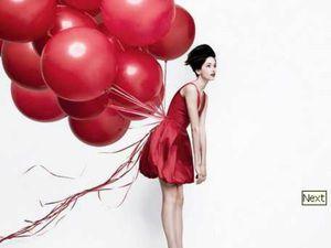 Valentine's Day - 15% скидка на некоторые работы | Ярмарка Мастеров - ручная работа, handmade