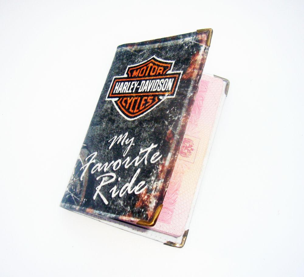 обложка, обложка для паспорта