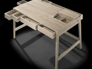Когда хочется чего-то особенного: необычные дизайны столов. Ярмарка Мастеров - ручная работа, handmade.