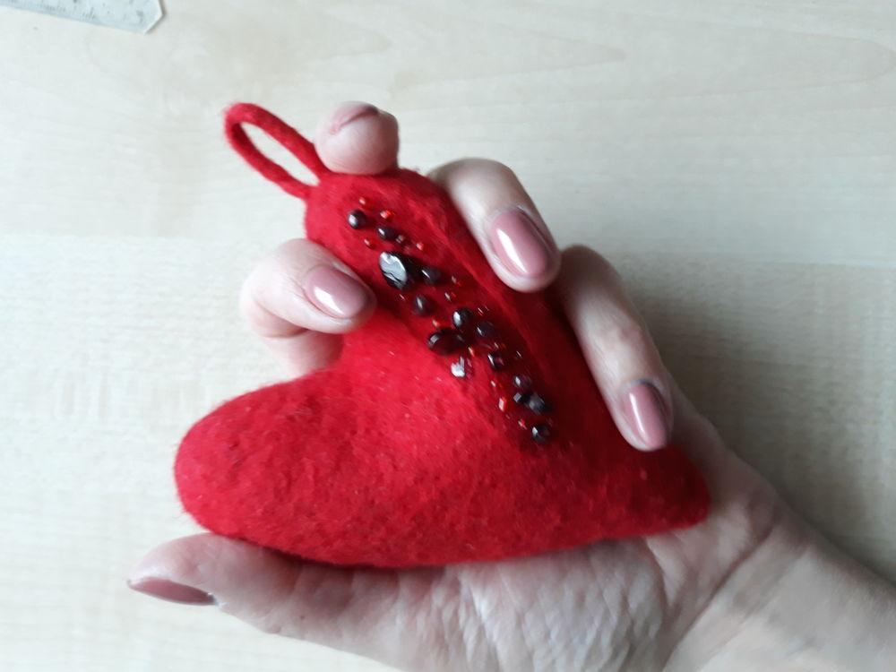 день святого валентина, сувенир, подарок девочке