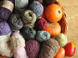 Ликвидация-распродажа коллекции шарфов. Ярмарка Мастеров - ручная работа, handmade.