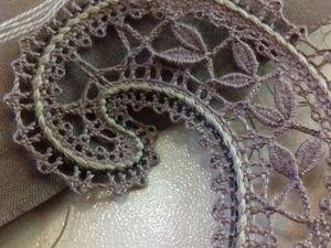 Как создаются наши платья.... Ярмарка Мастеров - ручная работа, handmade.