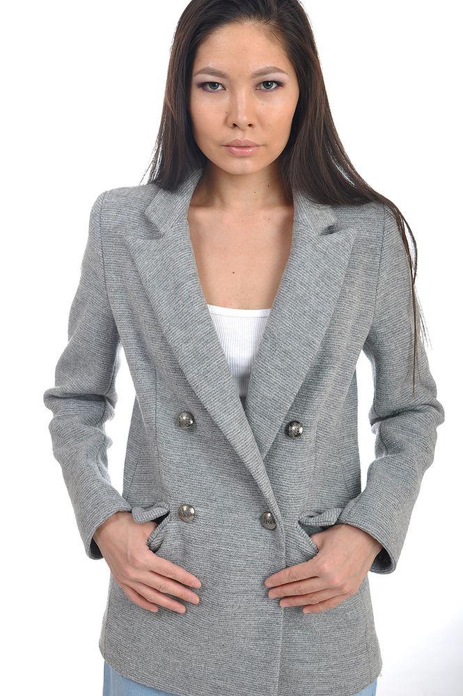 новинки, пиджак женский
