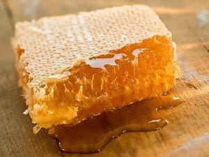 Самый полезный мед - это .... Ярмарка Мастеров - ручная работа, handmade.