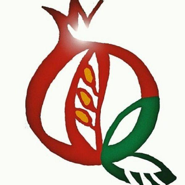 Под флагом сочного граната: ремёсла и сувениры испанской Гранады