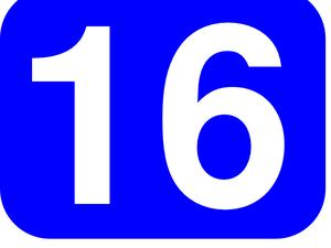 Вот Уже Остался 1 День до Скидок 16 ; !!!!!!!!!!!!!!! Ура !!!!!!!! | Ярмарка Мастеров - ручная работа, handmade