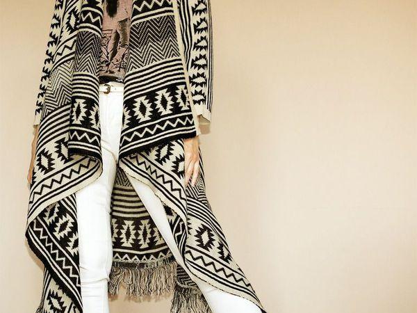 Подарки за Главную от FASONE Fashion studio! | Ярмарка Мастеров - ручная работа, handmade