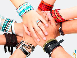 эстафета дружбы, шире круг, давайте дружить, давайте знакомиться, дружба, друзья