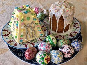 Чудесный Пасхальный день и Танюша. Ярмарка Мастеров - ручная работа, handmade.