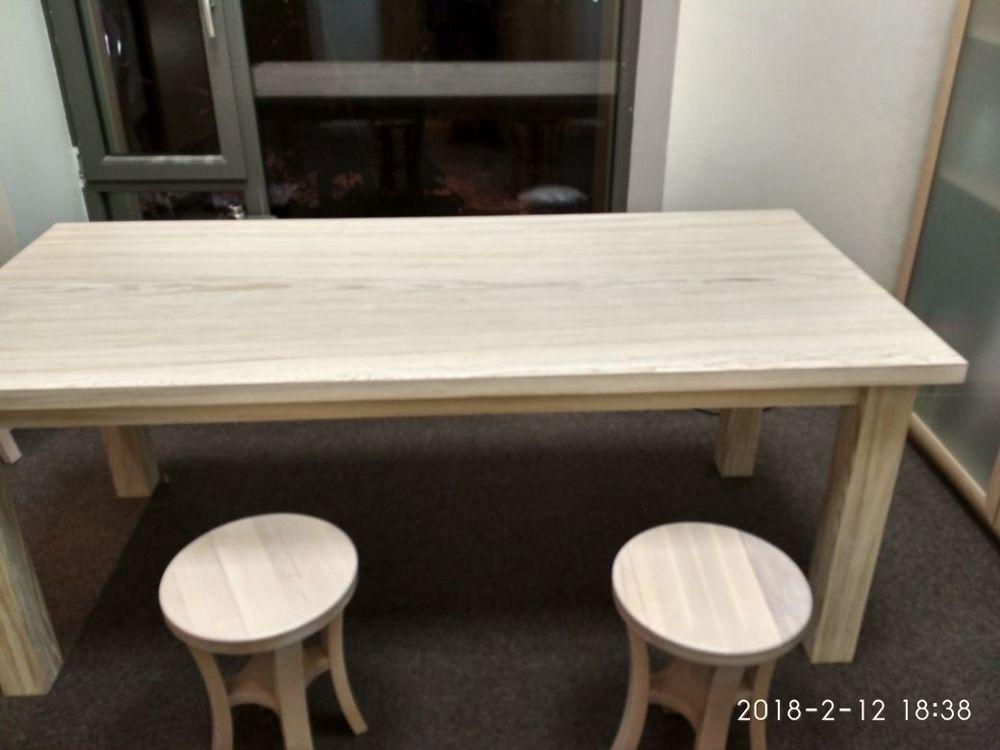 деревянный стол, купить заказать мебель, интернет-магазин мебели