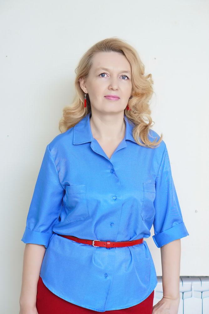 купить шелковую блузку, купить со скидкой, легкая блузка
