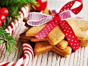 """Рождество начинается в """"Черную пятницу"""": старт распродажи!. Ярмарка Мастеров - ручная работа, handmade."""