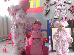 Скидочки суммируются!!!!До 1 ноября в нашем магазине можно очень выгодно обновить гардероб себе и детям!!!. Ярмарка Мастеров - ручная работа, handmade.