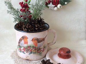 Акция  «Предложи свою цену»  3-4 декабря. Ярмарка Мастеров - ручная работа, handmade.