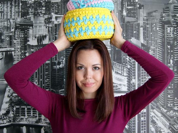 Условия нашего сотрудничества (заказ, оплата, доставка) | Ярмарка Мастеров - ручная работа, handmade