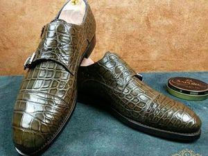 Из чего складывается стоимость пошива обуви. Ярмарка Мастеров - ручная работа, handmade.