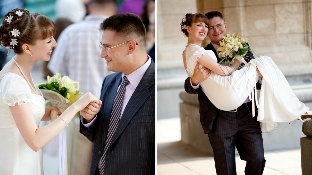 медная свадьба, про жизнь, вдохновение, гимн любви, семейные отношения