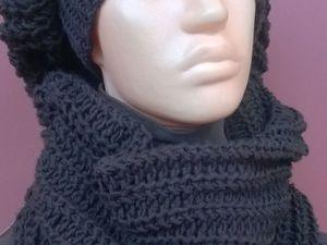 Сниженные цены до конца лета — 2400 рублей 100% итальянская шерсть. Ярмарка Мастеров - ручная работа, handmade.
