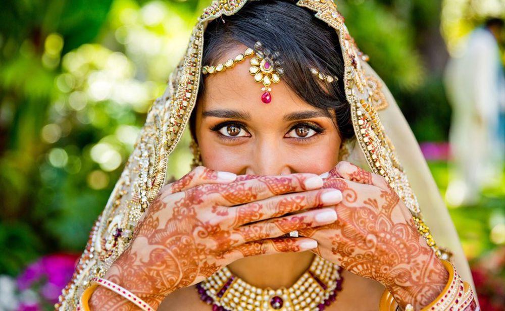 Индия природа картинки