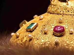Как на Руси называли драгоценные камни?. Ярмарка Мастеров - ручная работа, handmade.
