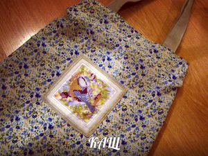 Сумочки к 8 Марта. | Ярмарка Мастеров - ручная работа, handmade