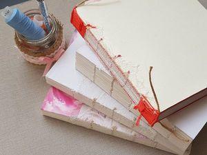 """""""Сколько страниц в моих альбомах"""". Ярмарка Мастеров - ручная работа, handmade."""