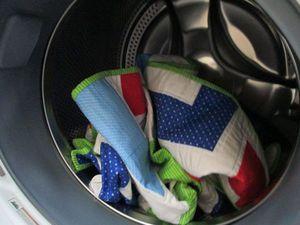 Как ухаживать за лоскутным одеялом? | Ярмарка Мастеров - ручная работа, handmade