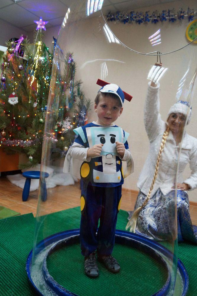 костюм новогодний, костюм для мальчика