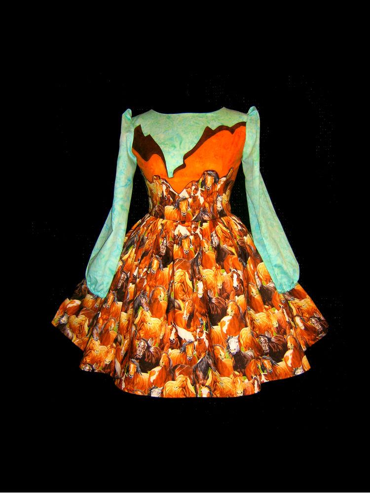 платье, дизайнерские платья