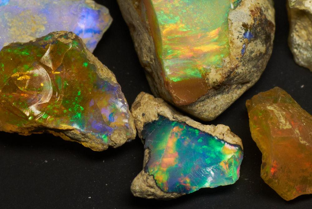 розыгрыш, розыгрыш подарка, мастерская хайловых, натуральные камни, материалы для украшений