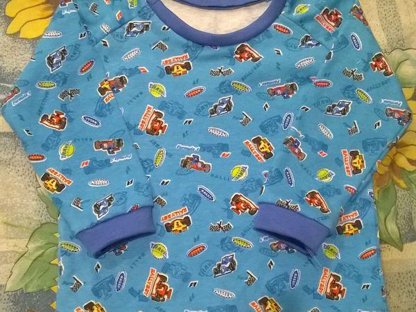 Общие Рекомендации по Уходу за Детской Одеждой | Ярмарка Мастеров - ручная работа, handmade