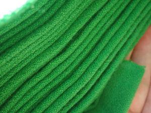 Ткань по доступной цене до 20 декабря | Ярмарка Мастеров - ручная работа, handmade