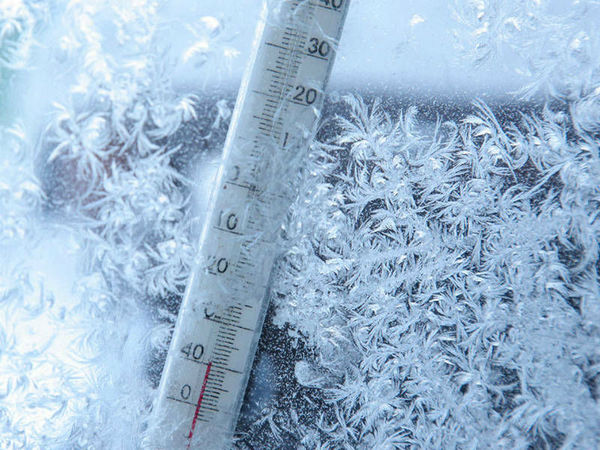 Зима-холода | Ярмарка Мастеров - ручная работа, handmade