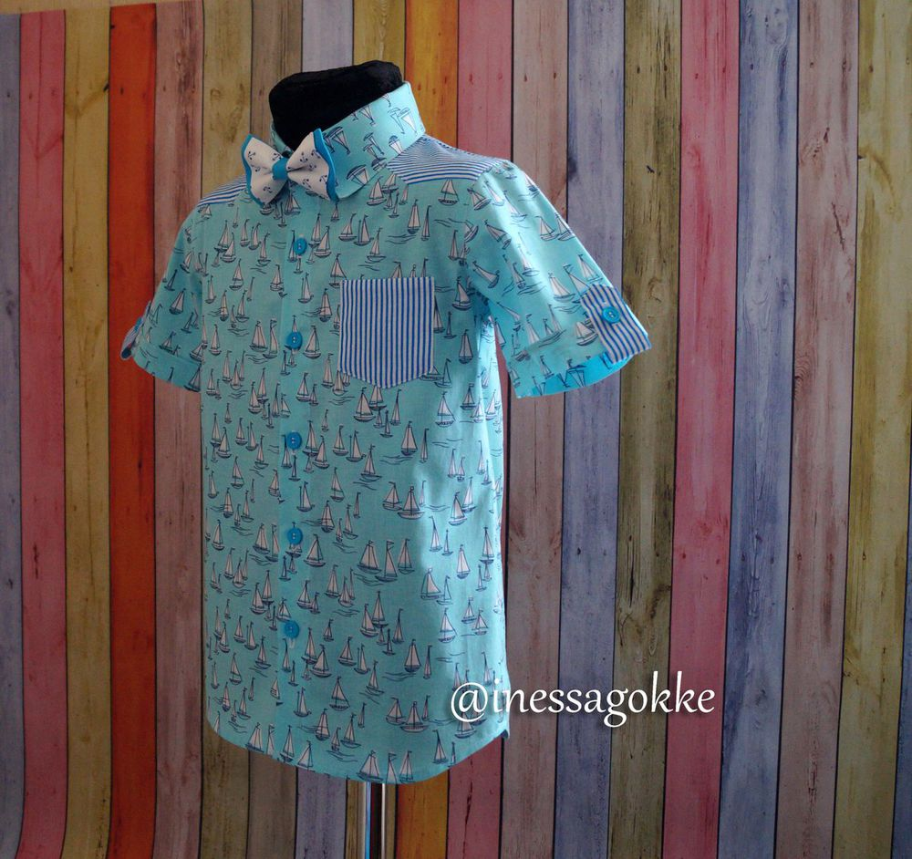рубашка для мальчика, рубашка из хлопка, сорочка, скидка, акция, распродажа месяца, рубашка месяца, майская рубашка, май