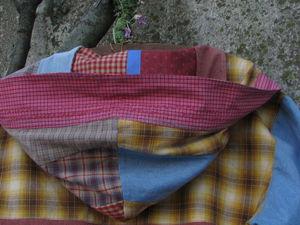 Летняя курточка готова! | Ярмарка Мастеров - ручная работа, handmade
